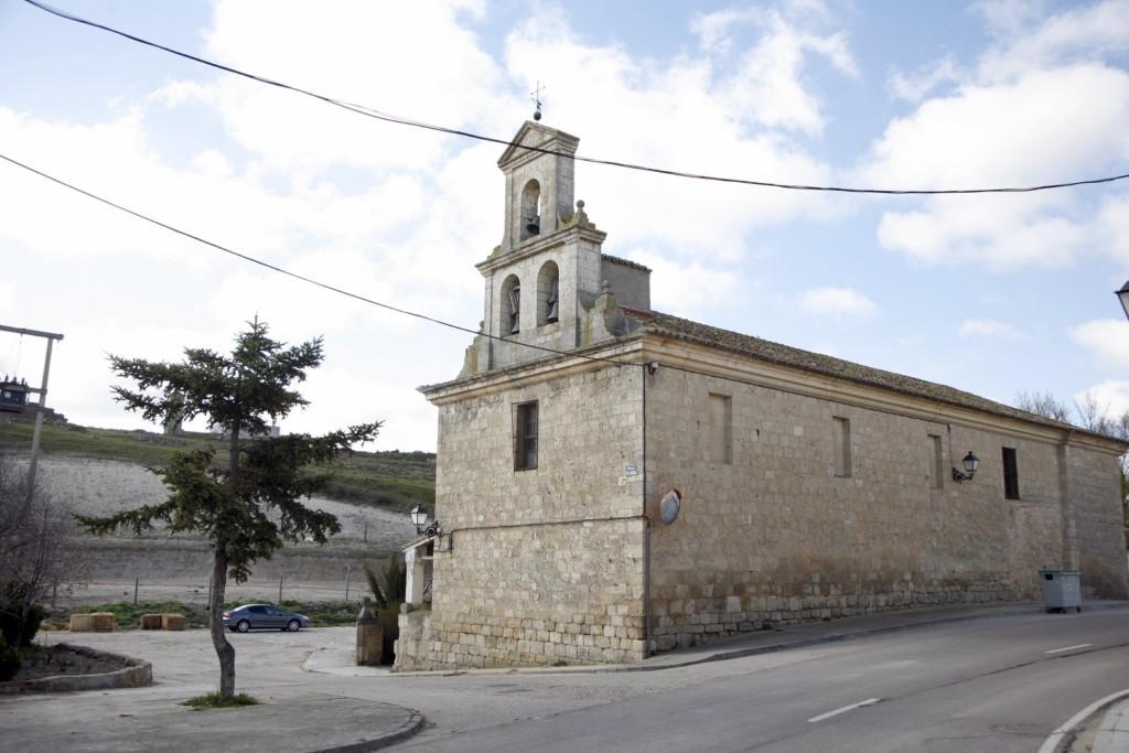 Fotos del Municipio
